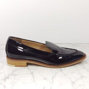 Everlane Modern Loafer NWOT